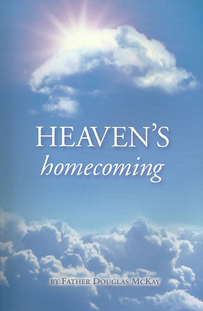 Heaven's Homecoming