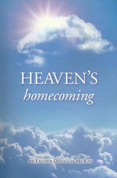 Heaven's Homecoming