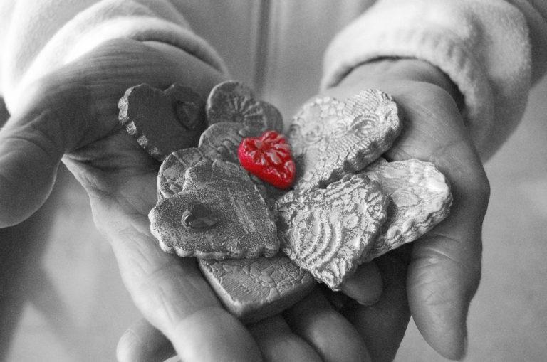 heart-in-handBW-768x509