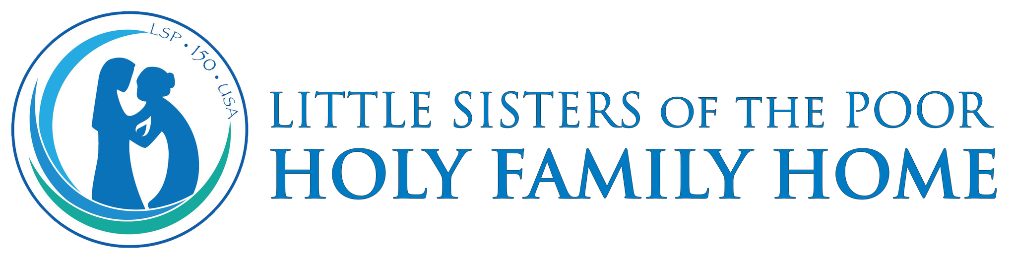 Little Sisters of the Poor Philadelphia