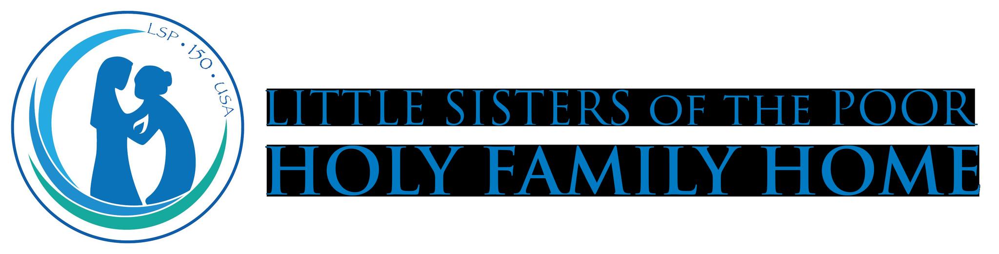Little Sisters of the Poor Philadelphia
